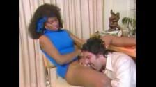 Жесткие красотки порно видео, афро порно питер